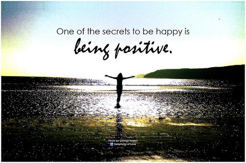14120164555_4bf771af09_positive-attitude