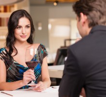 5 Tips for Successful Speed Dating