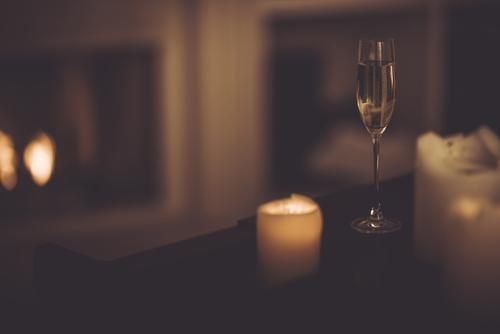A Romantic Escape
