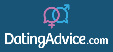 Speed Dating on DatingAdvice.com